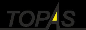 Topas GBS Datentechnik GmbH
